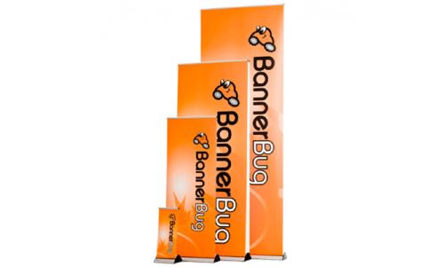 Banner Bug Banners