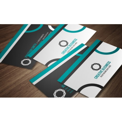 Same Day Business Cards Quick Quality Printing