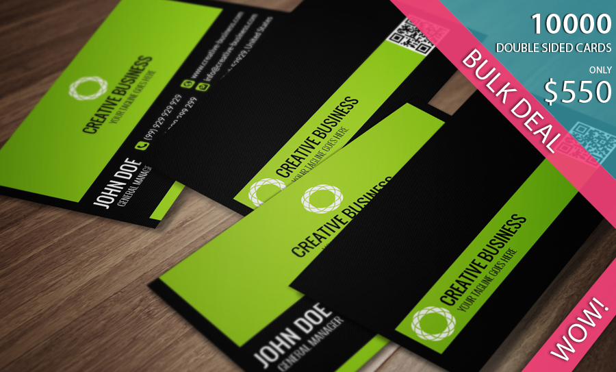 Business cards printing online in sydney australia quick quality bulk deal standard business cards reheart Image collections
