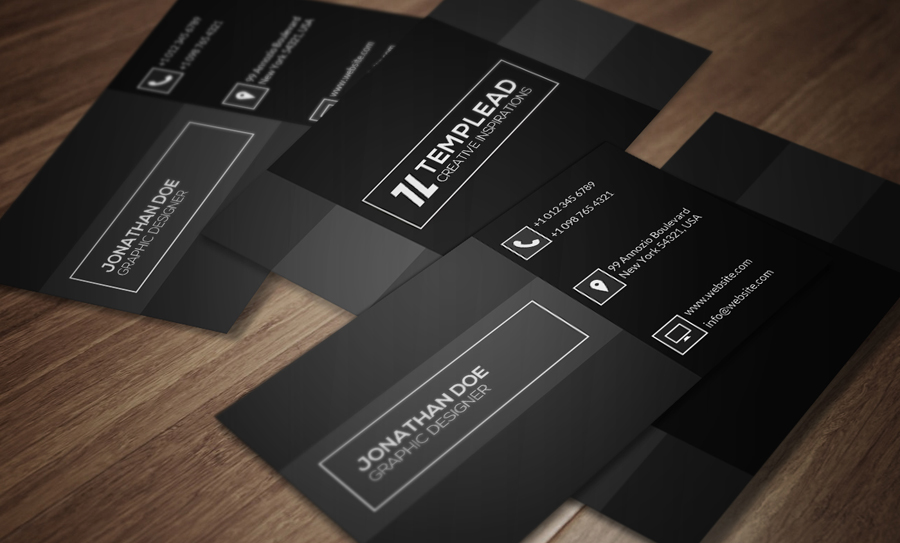 Business Cards Printing Online in Sydney, Australia Quick Quality ...