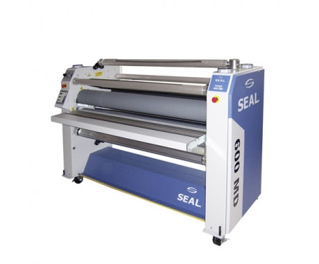 Laminating of Paper Stock